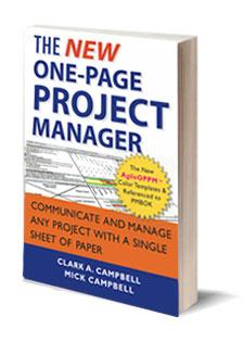 project management books. Black Bedroom Furniture Sets. Home Design Ideas